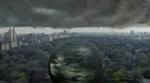 День, когда Земля остановилась, кадры из фильма
