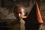Пиноккио, кадры из фильма