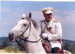 Турецкий гамбит, кадры из фильма, Александр Балуев