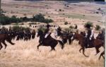 Турецкий гамбит, кадры из фильма