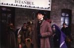 Турецкий гамбит, кадры из фильма, Егор Бероев