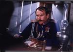 Турецкий гамбит, кадры из фильма, Алексей Гуськов
