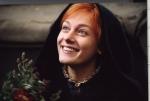 Турецкий гамбит, кадры из фильма, Ольга Красько