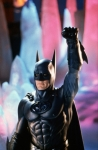 Бэтмен и Робин, кадры из фильма, Джордж Клуни