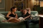 Секс по дружбе, кадры из фильма, Мила Кунис, Джастин Тимберлейк