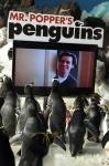 Пингвины мистера Поппера, другие, Джим Кэрри