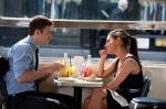 Секс по дружбе, кадры из фильма, Джастин Тимберлейк, Мила Кунис