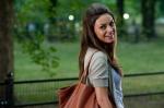 Секс по дружбе, кадры из фильма, Мила Кунис