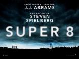 Супер 8, биллборды