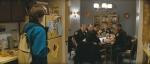 Супер 8, кадры из фильма, Джоэл Кортни, Кайл Чендлер