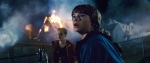 Супер 8, кадры из фильма, Гэбриел Бассо, Джоэл Кортни