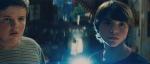 Супер 8, кадры из фильма, Райли Гриффитс, Джоэл Кортни