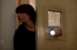 Супер 8, кадры из фильма, Джоэл Кортни