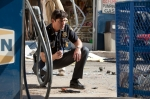 Супер 8, кадры из фильма, Кайл Чендлер