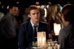 Секс по дружбе, кадры из фильма, Джастин Тимберлейк