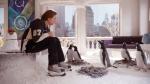 Пингвины мистера Поппера, кадры из фильма, Джим Кэрри
