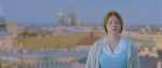 В ожидании чуда, кадры из фильма